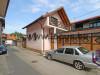LOCUS prodaje: Kuća na parc. 491m2, Sagrdžije-Logavina