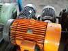 ELEKTRO MOTOR 30 KW 1470 obrt