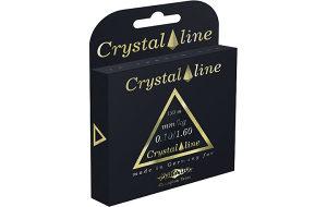 Crystal Line 0.16 mm - 150 m [13333]