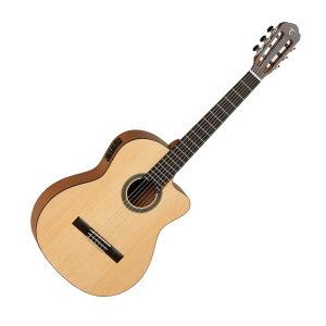 Tanglewood TWCE 2 ozvučena klasična gitara