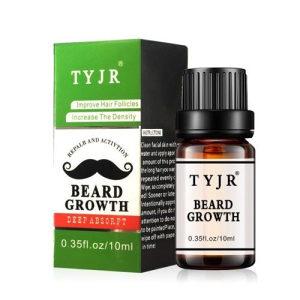 TYJR ulje za rast brade i kose