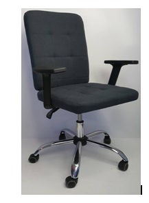 Kancelarijska stolica MAD-SN-J201