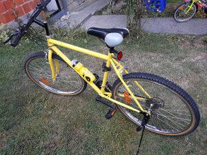 Musko biciklo 26 inca 18 brzina