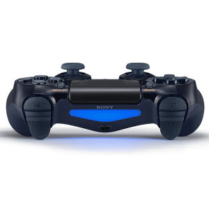 PS4 Dualshock Controller 500MM Edition - PLaystation