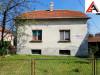 Kuća 150 m2 sa 800 m2 okućnice - BUSOVAČA