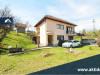 Prodaje se renovirana kuća u Barama, Tuzla
