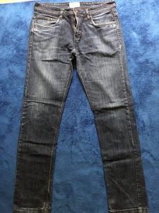 Springfield jeans muške