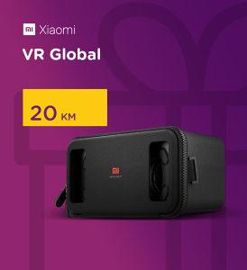 XIAOMI VR GLOBAL - www.BigBuy.ba