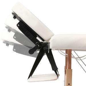 Profesionalni sto za masazu, ordinacije, salone AKCIJA!