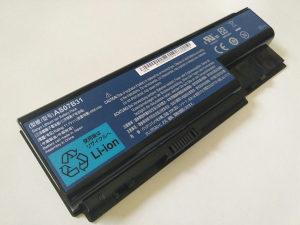 Baterija Acer 5235 5720 5920 6920 6930 7230 7520 8920