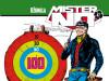 Mister No 47 / LIBELLUS