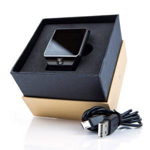 Smart watch sa originalnom kutijom