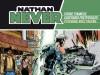 Nathan Never 39 / LIBELLUS