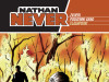 Nathan Never 38 / LIBELLUS