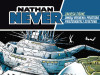 Nathan Never 33 / LIBELLUS