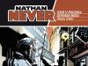 Nathan Never 30 / LIBELLUS
