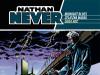Nathan Never 29 / LIBELLUS