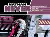Nathan Never 28 / LIBELLUS