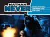 Nathan Never 3 / LIBELLUS