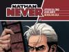 Nathan Never 2 / LIBELLUS