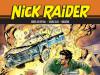 Nick Raider 20 / LIBELLUS