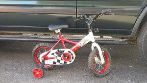 """biciklo djecije 12"""" bicikli bicikla"""