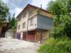 Kuća u Zenici, ul. B: Nušića