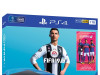 Sony PlayStation 4 1TB + FIFA 19 + 14 Days PS Plus