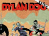 Dylan Dog Extra 122 / LUDENS