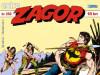 Zagor Extra 292 / LUDENS