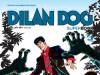 Dilan Dog Superbook 46 / VESELI ČETVRTAK