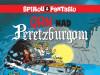 Spirou & Fantasio 18 / LIBELLUS