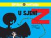 Spirou & Fantasio 16 / LIBELLUS