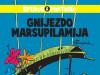 Spirou & Fantasio 12 / LIBELLUS
