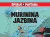 Spirou & Fantasio 9 / LIBELLUS