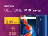 ULEFONE MIX 4GB/64GB - www.BigBuy.ba