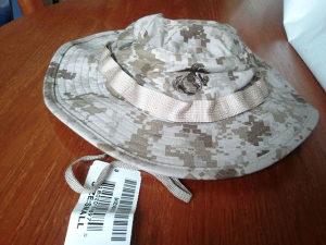 US Marines Corps šešir ( boonie hat )