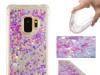 Cool plastična maska za mobitel Galaxy S9 razne boje