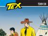 Tex Willer kolor biblioteka 7 / LIBELLUS