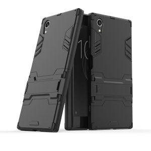 Hybrid Maska Za Sony Xperia XA1