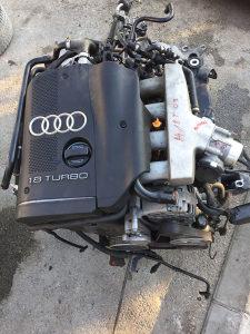 Motor za audija