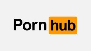 pornhub mobilna stranica veliki kurac biseks