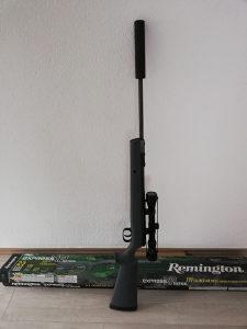 Remington Express Xp Tactical-Vazdušna-zračna puška