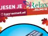 Univerzalni daljinski za TV RM014S MS0757