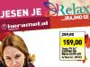 TESLA televizor 24S307WH- BIJELI