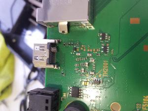 SERVIS PLAYSTATION 4 i 3 ILIDZA SARA CENTAR PS4 PS3