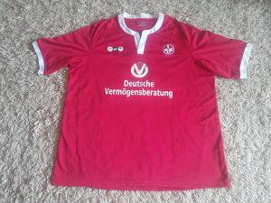 Dres Kaiserslautern ORIGINAL Kajzerslautern Njemačka