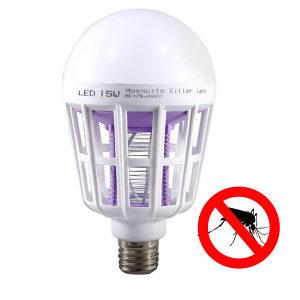 LED sijalica 15W, Pest Reject