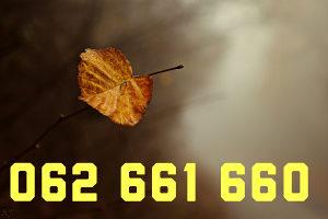 Ultra broj 062 661 660