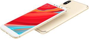 Xiaomi Redmi S2 64GB